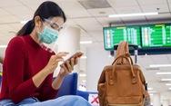 'Hộ chiếu vắc xin' chờ nở rộ, cần lưu ý gì khi du lịch?