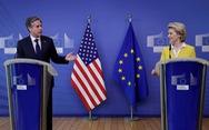 Cuộc gặp ở Alaska đã mở đầu cuộc 'trường chinh' ngoại giao Mỹ - Trung