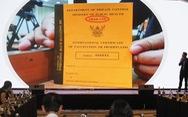 Loại hình du lịch nào phù hợp nếu Việt Nam mở cửa đón khách quốc tế?