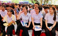 Những sai lầm cần tránh trong đăng ký xét tuyển đại học 2021