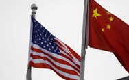 Trung Quốc trả đũa Mỹ, Canada về vấn đề Tân Cương