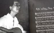 Dấu ấn Trịnh qua miền đất này - Kỳ 1: Ngày mẹ cho mang nặng kiếp người