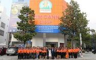 Kim Oanh Group tung loạt chiến lược đột phá trong năm 2021
