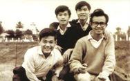 Dấu ấn Trịnh qua miền đất này - Kỳ 4: Anh trưởng giáo ở góc núi B'Lao