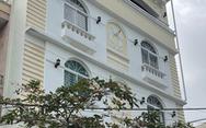 Hai người chết trong khách sạn ở Đà Nẵng