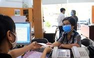 Gần 75.000 lượt người đã đóng góp 'Cùng Tuổi Trẻ góp vắc xin COVID-19'