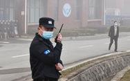 WHO bất ngờ hủy công bố báo cáo sơ bộ về nguồn gốc virus corona ở Vũ Hán