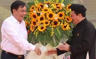 'Thần y' Võ Hoàng Yên đã xin trả lại tiền nhưng vợ chồng ông Dũng 'lò vôi' không rút tố cáo?