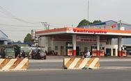 Bộ Công thương sẽ tước giấy phép một số doanh nghiệp xăng dầu