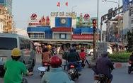 Sài Gòn bao dung - TP.HCM nghĩa tình: 'Chịu chơi bán thiếu'