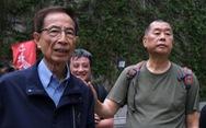 Tỉ phú truyền thông Jimmy Lai và luật sư Martin Lee bị kết tội