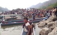 Thái Lan kêu gọi quân đội Myanmar xuống thang căng thẳng, thả thêm người bị bắt