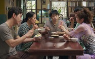 Bùng nổ phim kịch bản ngoại: Chẳng lẽ văn hóa, đời sống Việt không hấp dẫn?