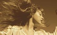 Ta còn trẻ khi lần đầu thấy Taylor Swift