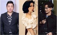 Tuấn Hưng khẳng định Lệ Quyên hát hay nhất, Quang Lê phủ nhận thông tin nợ nần