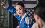 Phim truyền hình Hàn Quốc cảnh giác với tiền đầu tư từ Trung Quốc