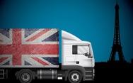 Các doanh nghiệp Pháp chịu ảnh hưởng nặng nề của Brexit