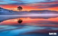 Lạc Dương - vùng đất cho những trải nghiệm