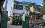 Khởi tố nguyên tổng giám đốc Công ty Lâm nghiệp Bình Thuận về hành vi 'hủy hoại rừng'