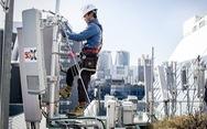 Các hãng viễn thông Hàn Quốc sẽ chia sẻ mạng 5G tại vùng sâu, vùng xa
