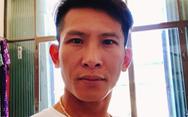 Di lý thanh niên bắn người rồi bỏ trốn trong đêm từ TP.HCM về Lâm Đồng