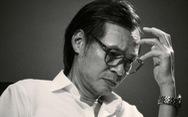 Trần Lực: 'Phim ảnh Việt bây giờ nói xấu đàn ông nhiều quá'