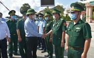Chiều 20-4, Việt Nam thêm 10 ca COVID-19 mới, đều được cách ly ngay sau nhập cảnh