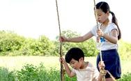 Khi Việt Nam ở bên lề văn hóa đại chúng