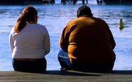 Triển vọng trong việc phát triển thuốc chống béo phì