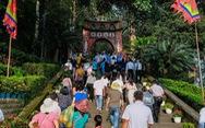 GS Lê Văn Lan: Thời đại Vua Hùng là có thật
