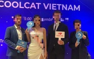 'Sập' app Coolcat - sàn giao dịch bảo hiểm 100% vốn, nhiều người tá hỏa, lo mất tiền tỉ