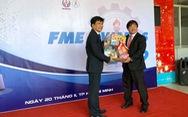 Trường ĐH Sư phạm kỹ thuật TP.HCM chọn ông Nguyễn Trường Thịnh làm hiệu trưởng