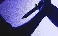 Nghi can đâm chết bí thư phường ở Khánh Hòa là cán bộ công an