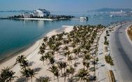 Quảng Ninh bung chuỗi sự kiện hút khách du lịch dịp lễ 30-4