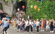 Vì sao Quảng Nam xung phong triển khai 'hộ chiếu vắc xin'?