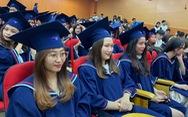 Bộ GD-ĐT triển khai đào tạo thêm 7.300 giảng viên trình độ tiến sĩ 10 năm tới