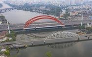 'Xin' Nhà nước mua lại dự án BOT Bình Lợi