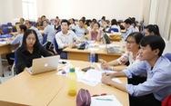 Đã quá hạn, vẫn còn hơn 30 tỉnh thành chưa chọn được sách giáo khoa mới