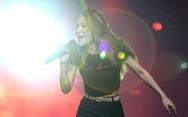 Mỹ Tâm tạm hoãn live show 'Tri âm' ở Hà Nội vì e ngại COVID-19