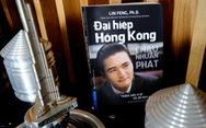 'Đại hiệp Hồng Kông' Châu Nhuận Phát: Bản sắc vùng đất qua chân dung một ngôi sao