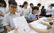 Ngày đầu đăng ký thi tốt nghiệp THPT: Ưu tiên trực tiếp hơn trực tuyến