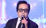 Elvis Phương phát hành album 'Em dấu yêu' kỷ niệm 60 năm ca hát