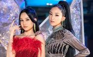 'Thiên thần hộ mệnh' của Victor Vũ: Hình ảnh đẹp không cứu được kịch bản nhiều sạn