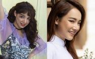 Nhã Phương trở lại với 3 vai diễn:  Người mẹ dịu dàng và cô con gái ngổ ngáo
