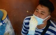 Chiều 4-4: Thêm 2 ca COVID-19 tại Tây Ninh, đều cách ly sau nhập cảnh