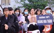Tư vấn tuyển sinh tại Đà Nẵng: Có thể học nhiều trường cùng một lúc?