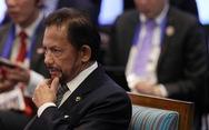 Brunei: Các lãnh đạo ASEAN sẽ họp về Myanmar