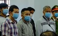Sắp xét xử lại đường dây sản xuất xăng giả của 'đại gia' Trịnh Sướng