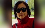 Một phụ nữ gốc Á bị đâm chết ở California