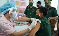 Hà Nội xét nghiệm COVID-19 cho nhân viên y tế toàn thành phố
